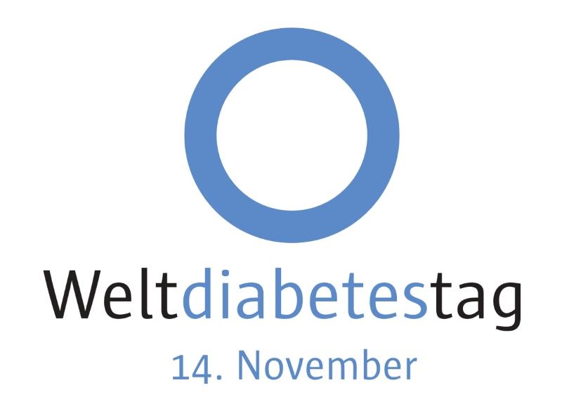 Familie und Diabetes